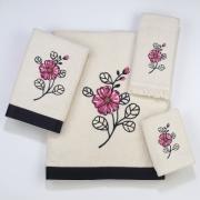 Полотенце для рук Avanti коллекция Tina IVR