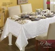 Кухонный набор Finezza велюр 8 пр. 170x230 Diva