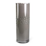 Ваза для цветов Diamond от Chinelli, сваровски (swarovski)