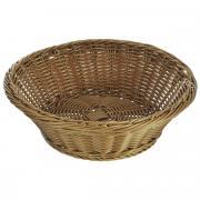 """Корзинка для хлеба """"Kesper"""", диаметр 28,5 см. 1982-0"""
