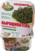 Проращиватель Здоровья КЛАД (для микрозелени)