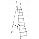 Вихрь СА 1x9 Лестница-стремянка