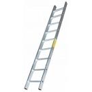 ЭНКОР 69309 Приставная лестница