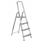 Вихрь СА 1x4 Лестница-стремянка