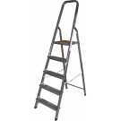 ЭНКОР 69652 Лестница-стремянка