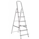 Вихрь СА 1x6 Лестница-стремянка