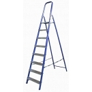 ЭНКОР 69665 Лестница-стремянка