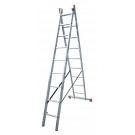 KRAUSE 120571 (DUBILO) Универсальная лестница