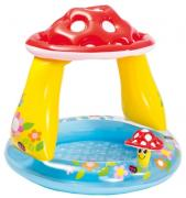 Бассейн детский надувной Intex 57114