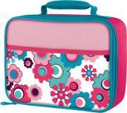 Термосумка детская (сумка-холодильник) Thermos Floral Soft