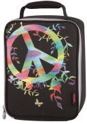 Термосумка детская (сумка-холодильник) Thermos Peace Sign