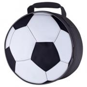 Термосумка детская (сумка-холодильник) Thermos Soccer