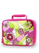 Термосумка детская (сумка-холодильник) Thermos Mod Floral Soft