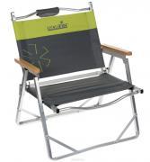 Кресло складное NORFIN ALESUND Alu арт. NF - 20213
