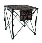 Стол для пикника Canadian Camper CC-TA431 Стол складной Камуфляжный