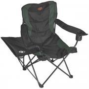 """Кресло складное Canadian Camper """"CC-399T"""", цвет: зеленый, 58 см х 66..."""