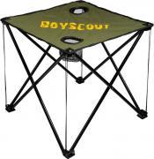 Стол Boyscout 61124