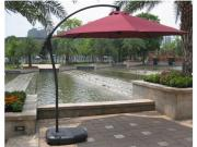 Зонты от солнца Садовый зонт GardenWay [A005]