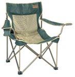 Складное кресло Camping Villager S