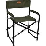 Кресло Woodland Outdoor SK-01, 56x46x80см. складное, кемпинговое...