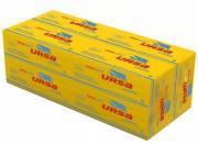 Теплоизоляционные плиты Ursa XPS / Урса (1250x600x30mm / 12 шт / 9 m2)