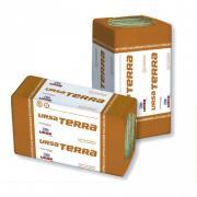 Теплоизоляция Ursa Terra 34PN / Урса Терра (1000x600x50mm / 10 шт)