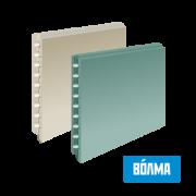 Волма ПГП стандарт. пустотелая (667x500x80)