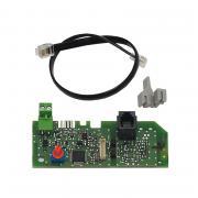 Управляющий модуль Vaillant 0020139895 Коммутационный модуль VR 32/3