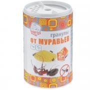 "Гранулы от муравьев HELP ""Спайдер"", 100 г"
