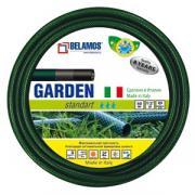 """Шланг садовый Belamos Garden 1/2"""" х 25 м"""