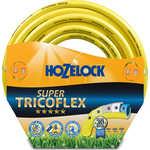 "Шланг Hozelock 1/2"" (12.5мм) 25м Super Tricoflex (116761)"