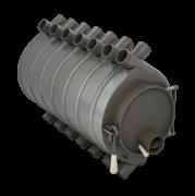 Печь отопительная Клондайк НВ-200 (аналог Булерьян)