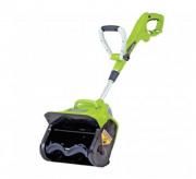 Электрическая лопата GREENWORKS 950 ВТ 30 СМ