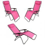 Кресло - гамак для отдыха, на металлическом каркасе