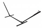 Стойка (подставка, каркас) для гамака металлическая раздвижная...