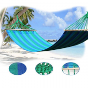 Эко гамак Мальдивы