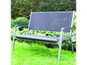 Скамейки Садовая скамейка Kettler Basic Plus [301211 ]