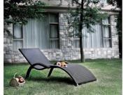 Кресла/Шезлонги Шезлонг Capri, Sundays 760505 темно-коричневый...