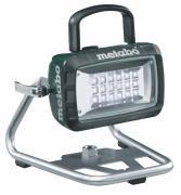 Прожектор светодиодный Metabo Bsa14.4-18