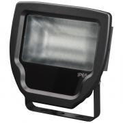 Прожектор ЭРА LPR-30-4000K-P1