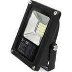 Светодиодный прожектор X-flash XF-FLS-SMD-10W-6500K Артикул 46843