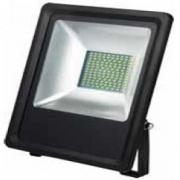 Светодиодный прожектор Horoz Electric 50W 6400K