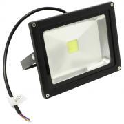 LED прожектор X-flash Floodlight IP65 20W 220V 45242 холодный свет