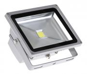 Прожектор Jazzway Pfl-20w/cw/gr