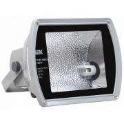 Прожектор металлогалогенный ГО02-150-02 150Вт Rx7s серый асимметричный...