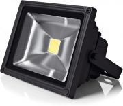 Прожектор светодиодный X-flash 45402 Floodlight IP65 20Вт