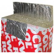 Базальтовая вата Rockwool 1000x600x30 (лист)