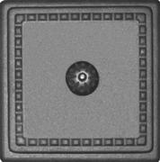 Прочистная дверца Рубцово ДПр-4