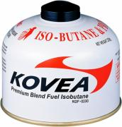 Kovea 230 (изобутан/пропан 70/30)