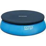 Крышка Intex для бассейна Easy 3,05м (58938)/(28021)
